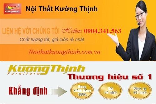 Bán máy hút mùi kính cong giá rẻ tại Hà Nội