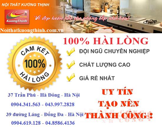 Đại lý chậu rửa bát Gorlde chính hãng giá rẻ tại Hà Nội