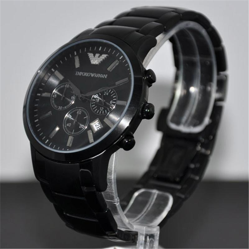 Đồng hồ Armani chính hãng AR2453 dành cho Nam tại Armanishop.vn