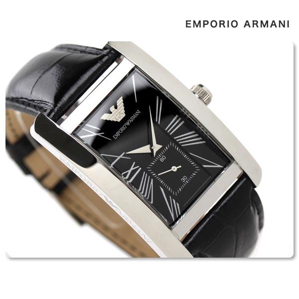 Đồng hồ Armani chính hãng AR0143 dành cho Nam tại Armanishop.vn