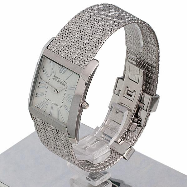 Đồng hồ Armani chính hãng AR2015 dành cho Nữ tại Armanishop.vn