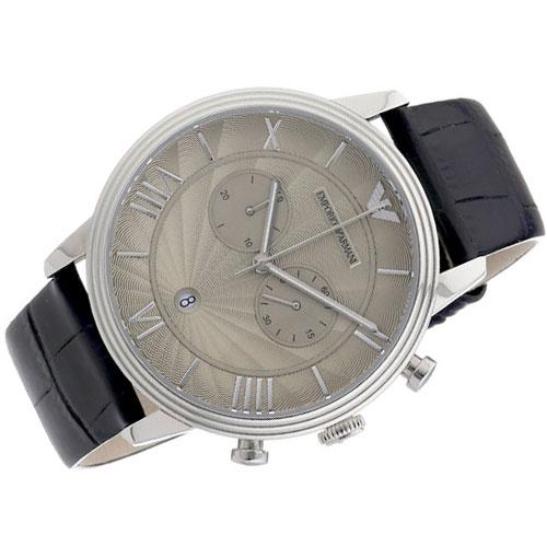 Đồng hồ Armani chính hãng AR1615 dành cho Nam tại Armanishop.vn