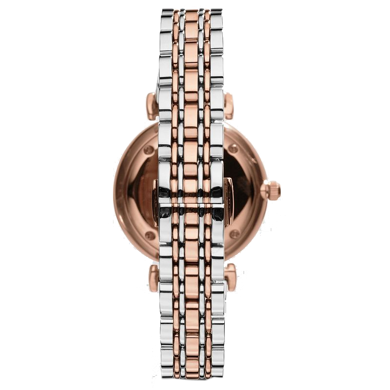 Đồng hồ Armani chính hãng AR1683 dành cho Nữ tại Armanishop.vn