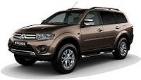 Mitsubishi Pajero 2017,ô tô Mitsubishi giá tốt,Mitsubishi pajero ,xe  tầm 900 triệu giá tốt,xe nhật 7 chỗ giá tốt,  ô tô Mitsubishi tại quảng bình,ô tô mitsubishi quảng bình,Mitsubishi Pajero 2017 khuyến mãi tốt nhất miền trung,mua mitsubishi bốc thăm trúng thưởng lớn,đại lý ô tô mitsubishi tại quảng bình,Mitsubishi Pajero  sport 2017 đã có mặt tại quảng bình,mua ô tô hỗ trợ trả góp,mua ô tô giá rẻ,xe 7 chỗ giá rẻ,
