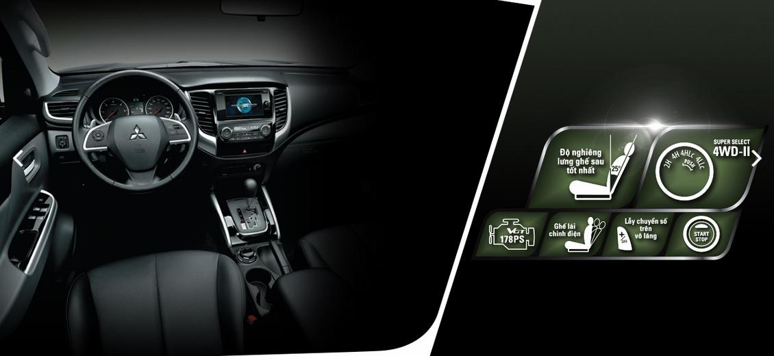 Mitsubishi triton 2017,ô tô Mitsubishi giá tốt,triton 2017,bán tải giá tốt,bán tải triton 2017,  ô tô Mitsubishi tại quảng bình,ô tô mitsubishi quảng bình,mitsubishi triton khuyến mãi tốt nhất miền trung,mua mitsubishi bốc thăm trúng thưởng,đại lý ô tô mitsubishi tại quảng bình,Mitsubishi triton 2017 đã có mặt tại quảng bình,mua ô tô hỗ trợ trả góp,mua ô tô giá rẻ