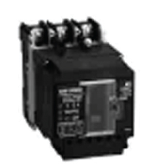 Motor operated breakers c ng ty tnhh h o ph ng for Motor operated circuit breaker