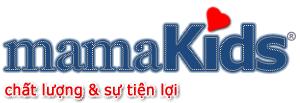 mamaKids