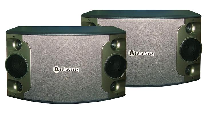 Loa Karaoke Arirang JANT-I