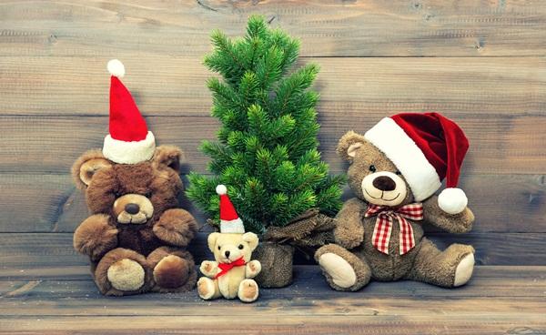 do choi Noel