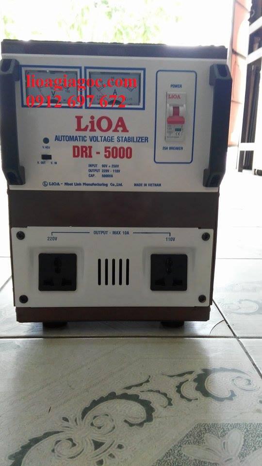 lioa 5k90