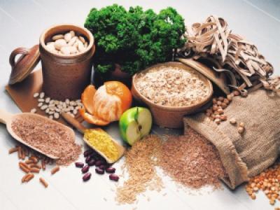 hãy uống màng gạo lứt để tăng khả năng phòng và chữa bệnh