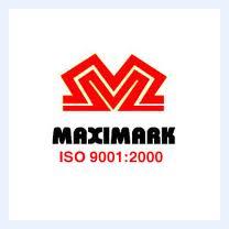 MAXIMARK-CA-TAM