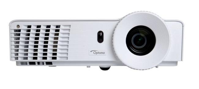Máy chiếu Optoma PJ635S hàng chính hãng, chất lượng cao