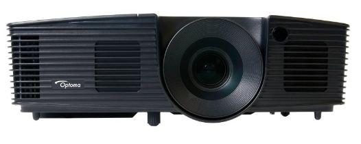 Máy chiếu Optoma X312 - Ảnh số 1