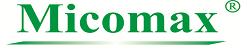 Logo micomax