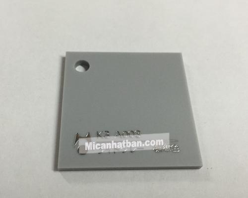 Mica nhật bản shinkolile  K3 A003