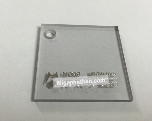 Mica nhật bản shinkolite N099