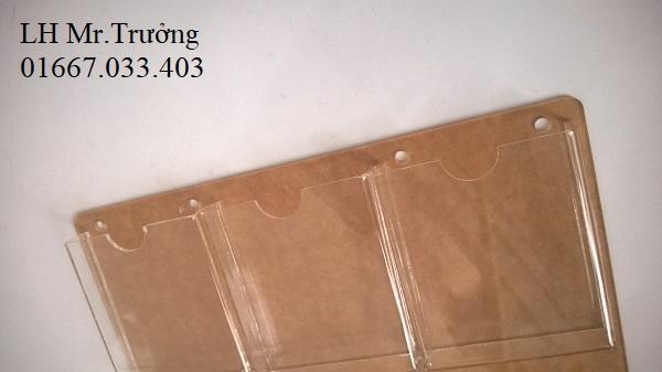 bán hộp đựng giấy