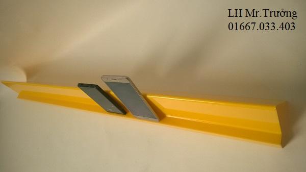 giá đỡ điện thoại dài