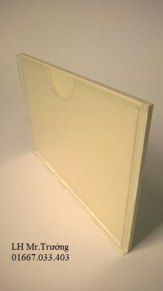 hộp đựng giấy a3 chống tĩnh điện