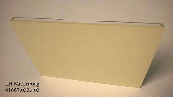 hộp đựng giấy a4 chống tĩnh điện