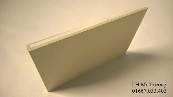 hộp đựng giấy a5 chống tĩnh điện