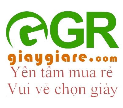 logo giaygiare