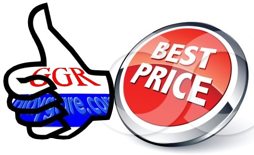 logo giaygiare best price