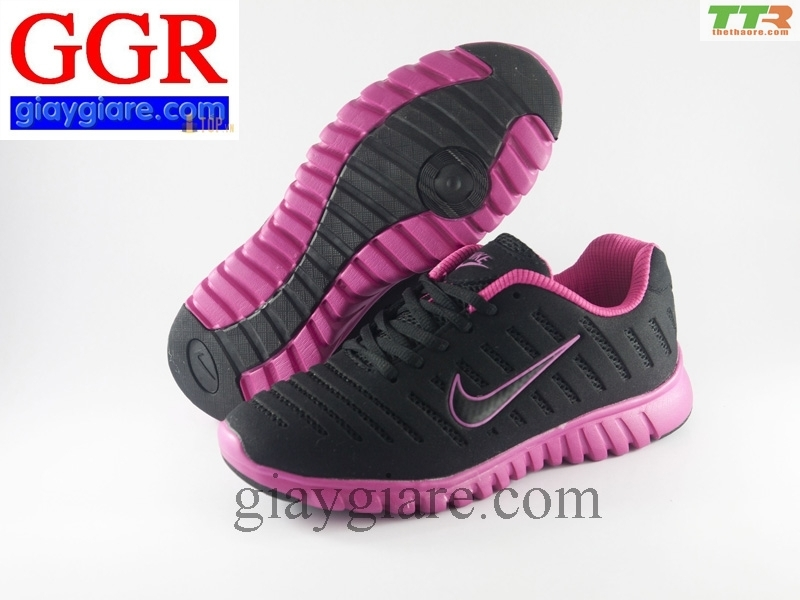 giay the thao nike super light