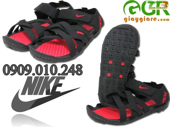 sandal acg quai cheo do