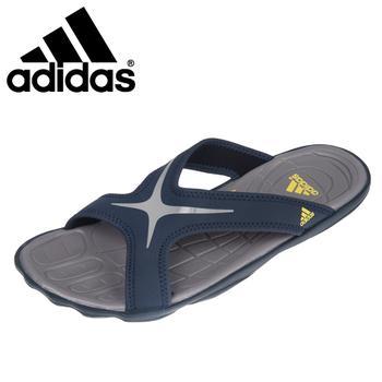 dép adidas chính hãng