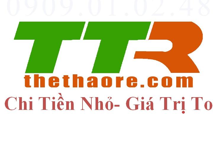 lien ket thethaore.com