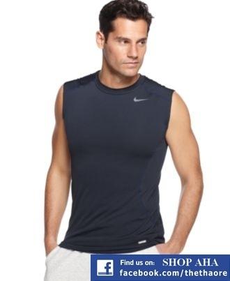 áo thể thao nam giá rẻ vải cotton 12