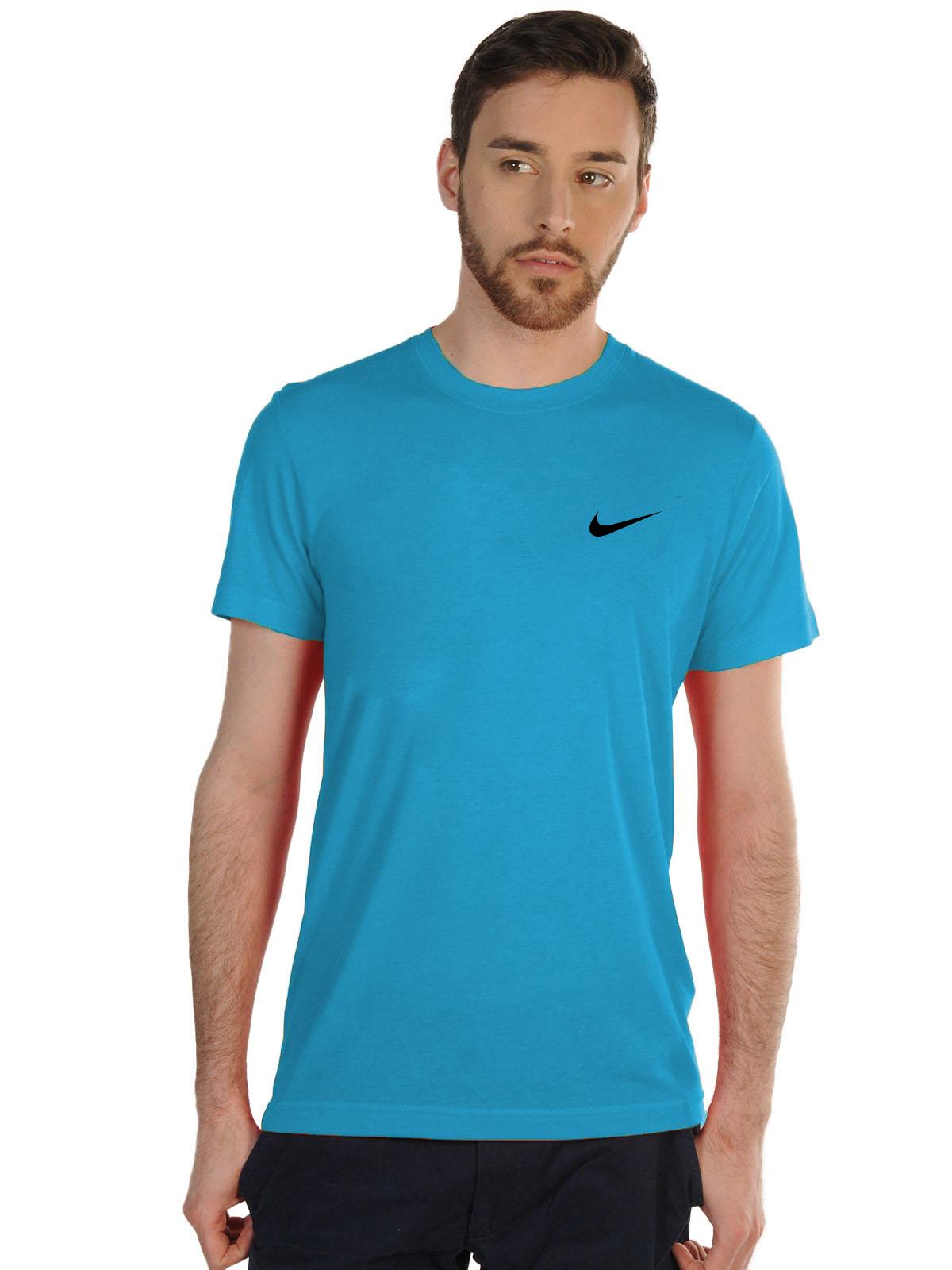 áo thể thao nam giá rẻ vải cotton 14