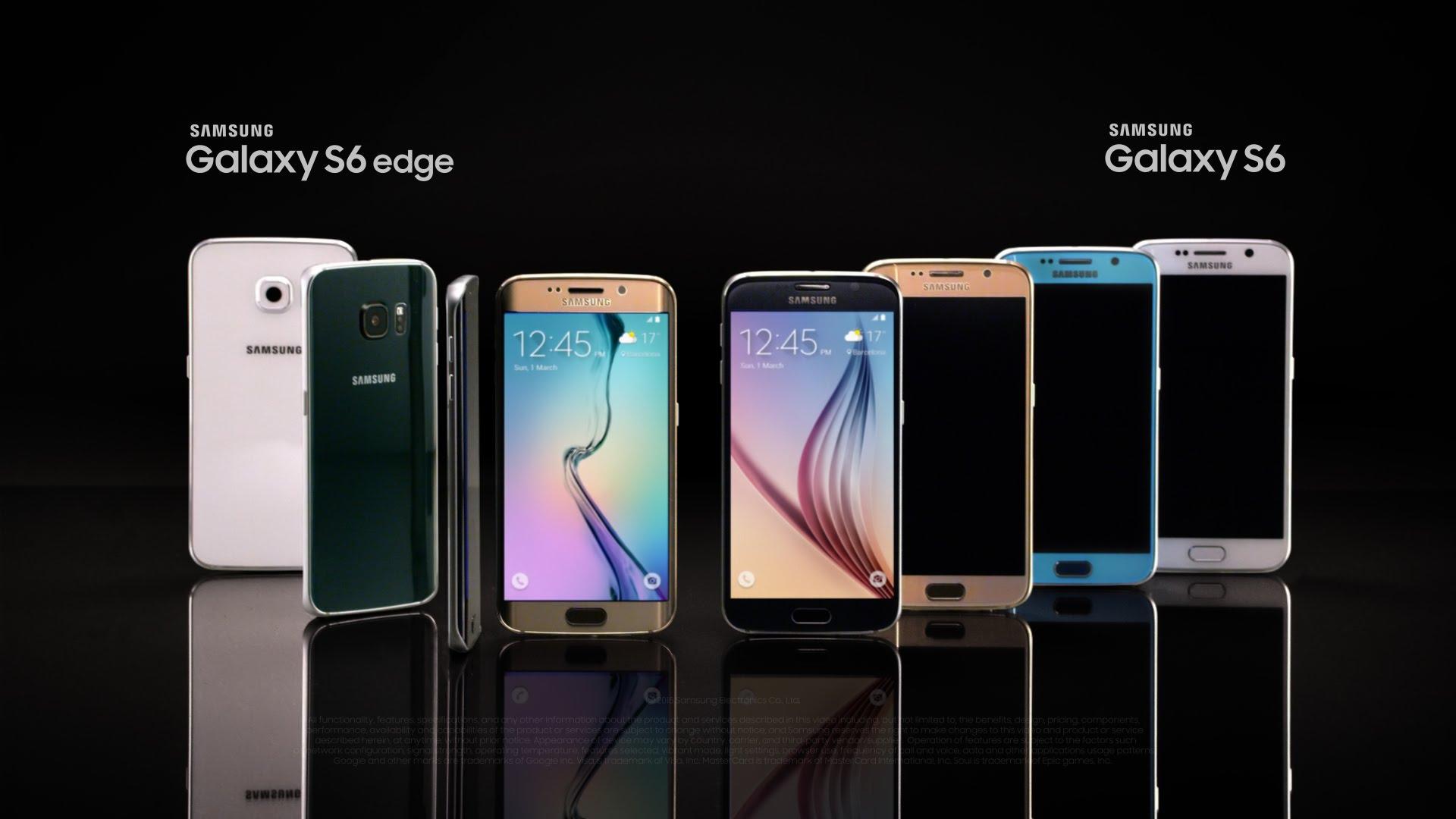 Ngày hội Samsung Galaxy chính hãng giá siêu SOCK