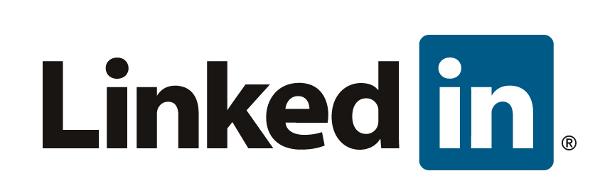 Linked công ty dệt may Hoàng Dũng