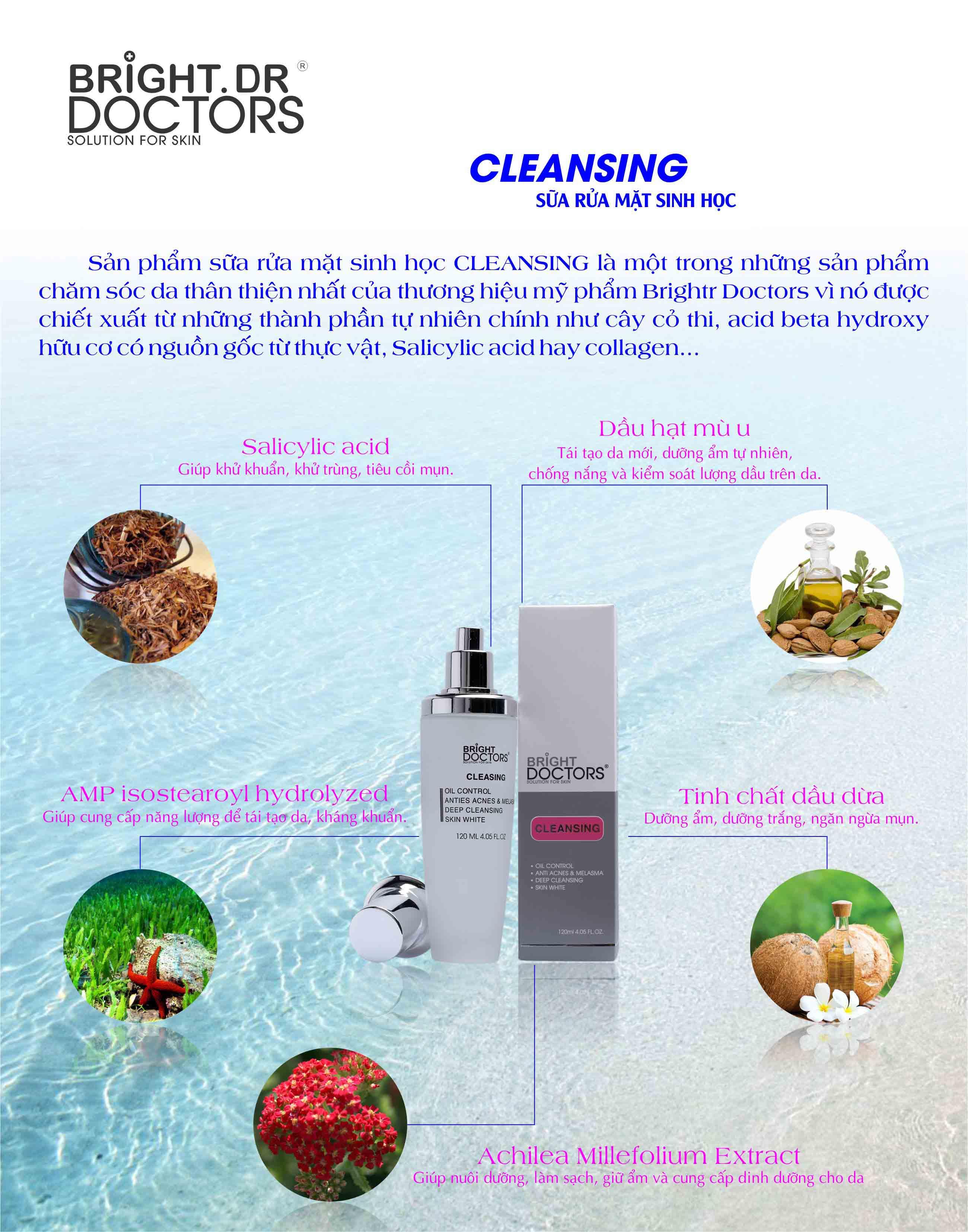 [Hình: cleansing.jpg]