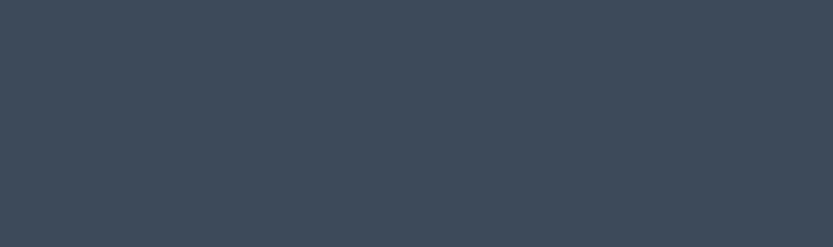 logo-brightdr