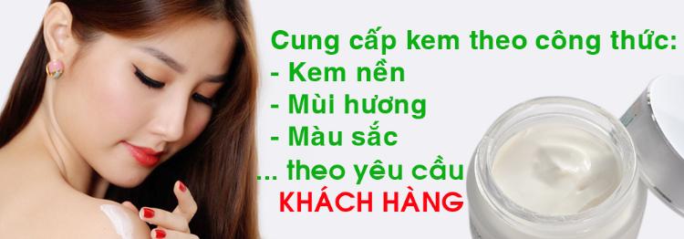 nhan-gia-cong-my-pham-theo-yeu-cau
