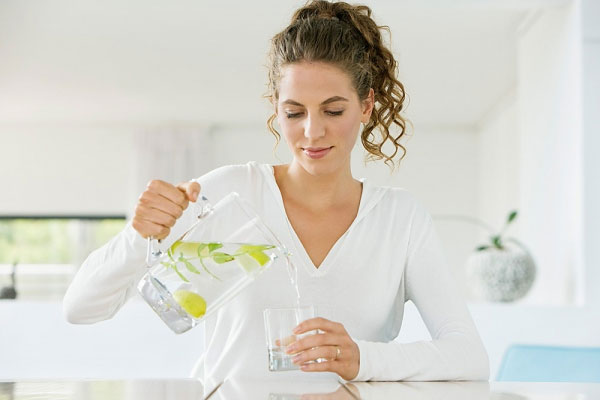 Bí quyết loại bỏ mỡ bụng hiệu quả cho cô nàng mê ăn vặt