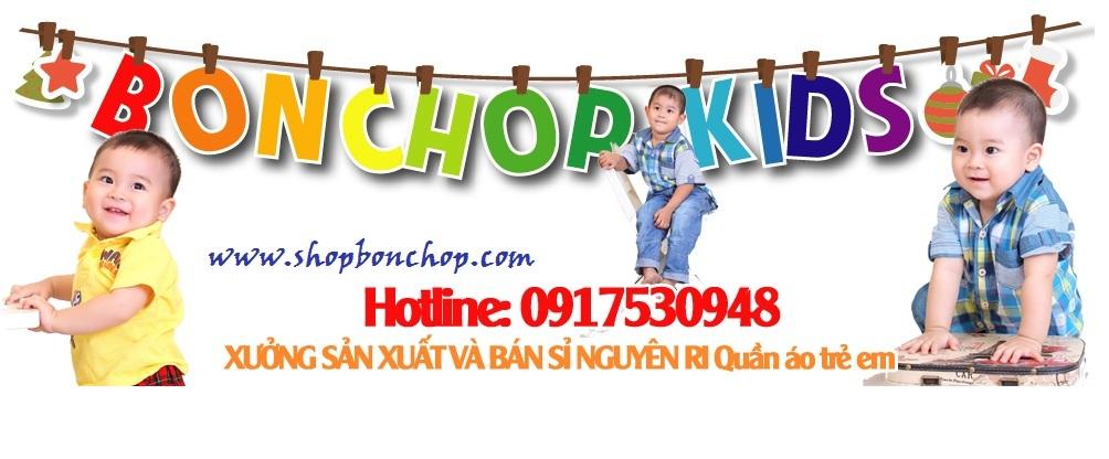 BonChop Kids