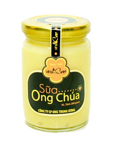 sua-ong-chua-vinapi