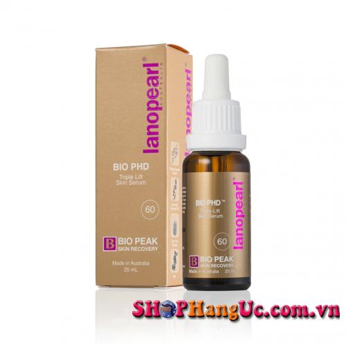 serum-dam-dac-cong-thuc-bio-phd-ngan-ngua-lao-hoa