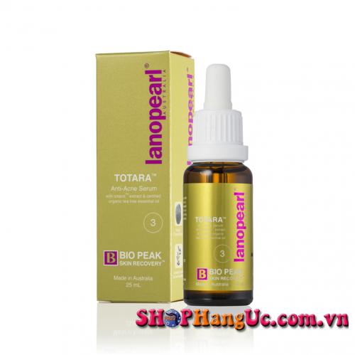 serum-tri-mun-cho-da-nhon-totara-my-pham-lanopearl
