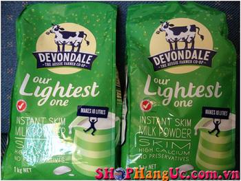 sua-tuoi-dang-bot-Skim-Milk-Devondale