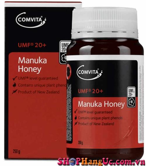 mat-ong-manuka-comvita-umf-20+
