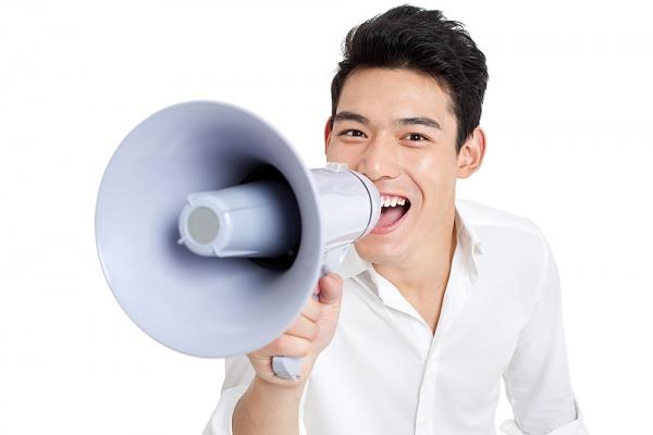 Cách luyện giọng hay và truyền cảm