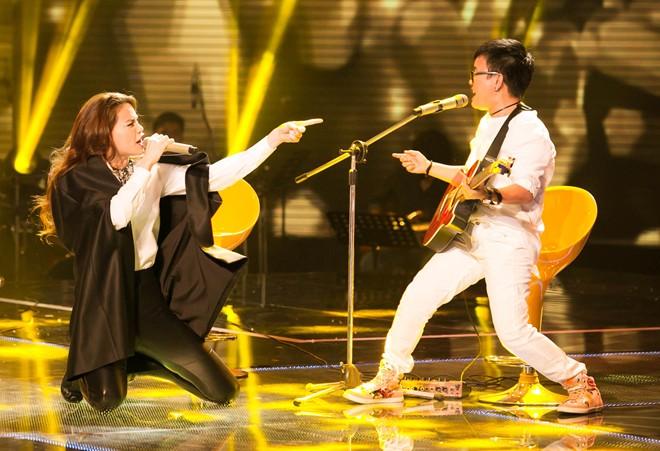 20140811_phuong_uyen_chi_chieu_doc_luyen_giong_cho_ha_ho_sau_canh_ga_4(1)