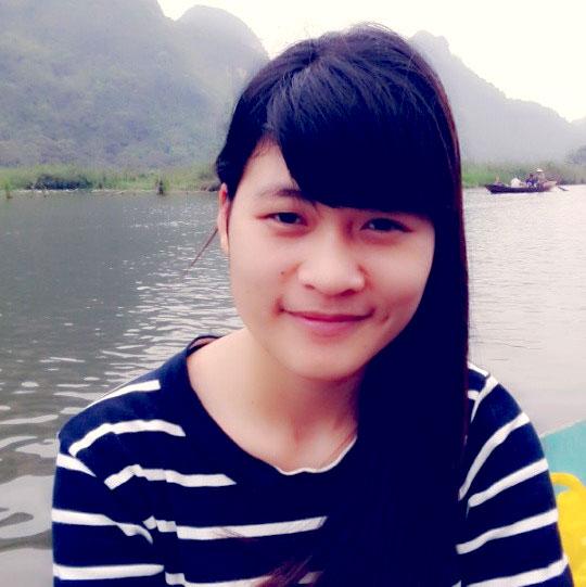 Ngô Thị Hiền
