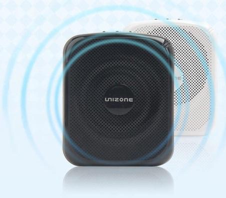Máy trợ giảng Unizone 9088EMS-II